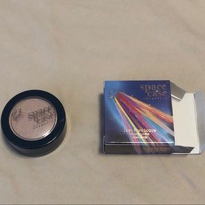 Space Case Highlighter